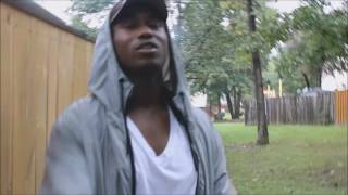 RTTM - Intro [Official Video Shot By: RedEye Productions