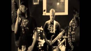 Doomsday Outlaw - deadmans hand