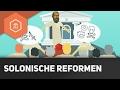 ausgangslage-solonische-reformen/