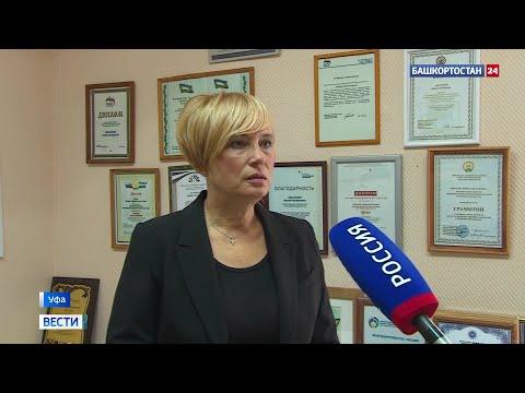 Ирина Абрамова: «Наблюдатели от Европарламента высоко оценили организацию выборов в республике»