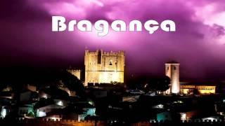 RTUB - Bragança