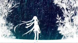 Nightcore - Your Winter