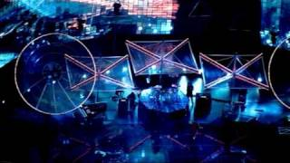 Muse - Improv. [Live From Wembley Stadium]
