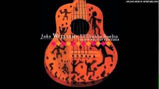 Romanza - Lauro - John Williams