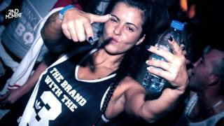 Hard Moment VI w/ Buchecha & Nevermind & Leites vs Insider & Others@ HardClub  - Porto