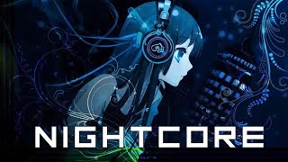 (NIGHTCORE) PARTY (feat. Wax and Herbal T) - Ofenbach, Lack Of Afro, Herbal T, Wax