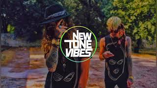 Shaggy - California (Danien & Theø Type Beat)