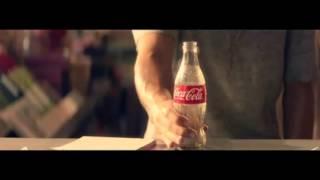 Coca-Cola - Taste the Feeling - Supermarket - Sri Lanka