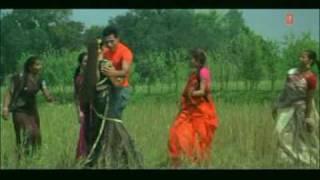 Maithili Song - AHAN ELIYE by Suman Kumar