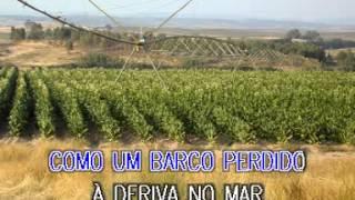 Joao Pedro Pais   Um resto de tudo