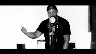 Phoenix Rdc - Extra dos Terrestres (one take audio)