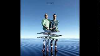 The Presets - It's Cool