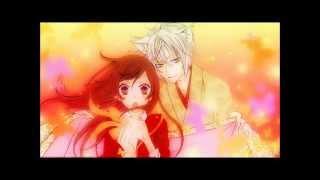 Tomoe's Song