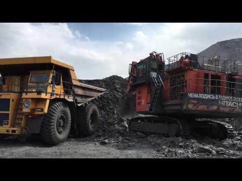 Электроснабжение разреза черниговец подключение электричества в Шломина проезд