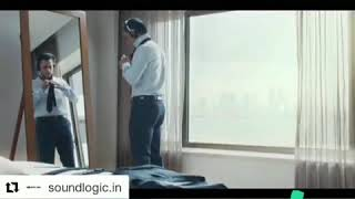 MS DHONI CALLIING SAKSHI NEW ADVERTISEMENT width=