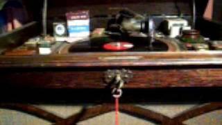 """Goodnight My Love""- IRENE PRICE (The English Shirley Temple)"