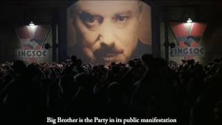 Propaganda in       Role   Examples Shmoop