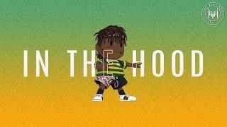 """[FREE] XXXTENTACION X Young Thug Type Beat 2017 - """"XXXANAX""""   Prod. MOB"""