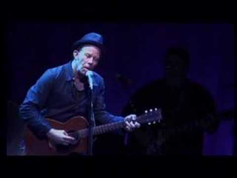 tom-waits-day-after-tomorrow-live-on-the-orphans-tour-antirecords