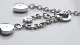 Little Diamonds - Product presentation by myClip Studios