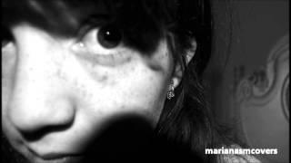 Mariana Silva - Longe do Mundo [Sara Tavares]