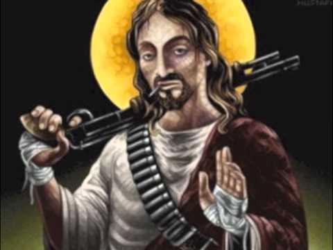 minutemen-jesus-tequila-boltonoutlaw