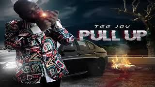 TeeJay - Pull Up (Hott Steel Riddim) December 2018