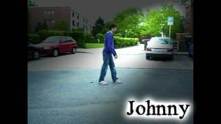 Bobby feat. Johnny