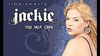 13. Voy Pa Alla  - Jackie La Original ' ( By Davey )