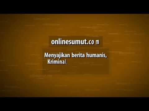 Download Video VIRAL Di MEDSOS, P3NG4Ni4Y4 SIL3T W4J4H Siswi SMA Di Si4ntar DiT3mB4k