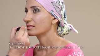 Красиви и уверени въпреки рака на гърдата