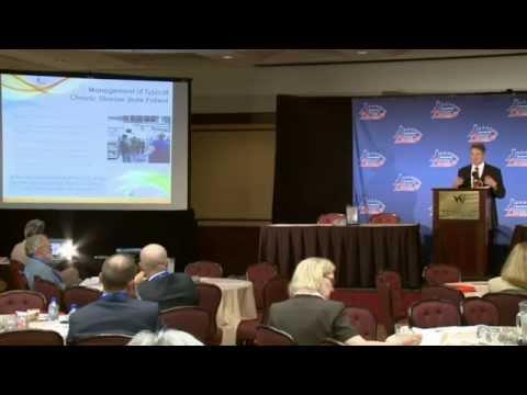 Marc O'Connor AMAC Presentation | Curant Health