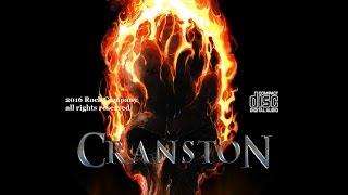 Long Long Way to Go CRANSTON