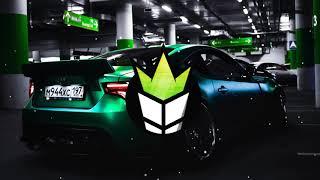 Teriyaki Boyz - Tokyo Drift (DJ Savin & DJ Alex Pushkarev Remix)