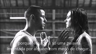 Close - Nick Jonas feat Tove Lo|tradução legendado em português do Brasil