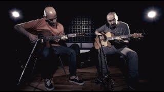 Miramar - Pine Trees | Ao vivo na Antena 3 | Antena 3
