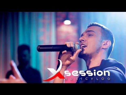 Vescan feat. Florin Ristei - Las-o