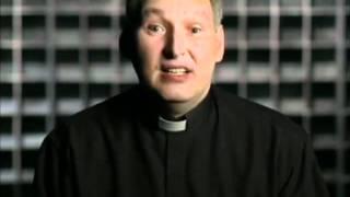 Padre Marcelo Rossi conta que chegou a usar anabolizantes para ficar forte
