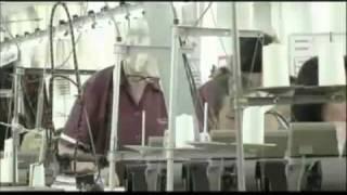 Nikolshow - Chemo Sakartvelo