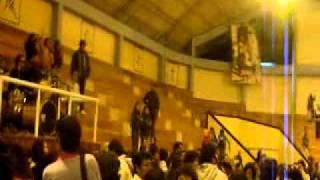 CANCIONES - Tiroliro liro 2