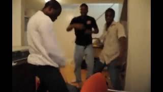 my ramones tribute video