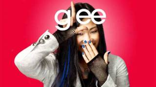 i'll stand by you Glee Version