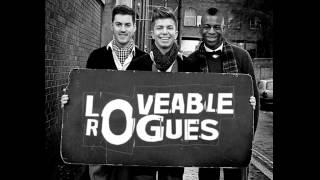 Honest - Loveable Rogues (Britains Got Talent 2012 Final)