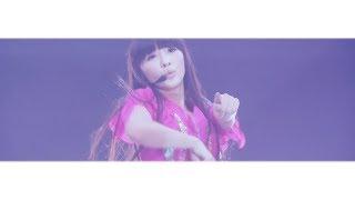 "[Perfume] Kashiyuka -Digest- (from ""6th Tour 2016 COSMIC EXPLORER Standing Edition"")"
