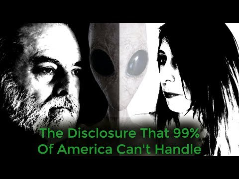 99% Of America Can't Handle What You're About To Hear! Steve Quayle Antarctica, Giants...