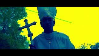CJTopOff - Cult Master TopOff (MUSIC VIDEO)