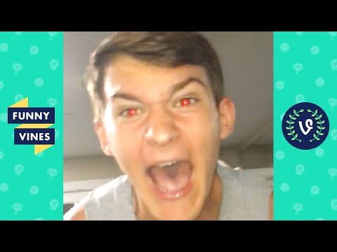 TRY NOT TO LAUGH - Funniest Viral Clips