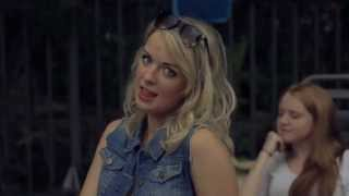 That's The Way I Like It - Meredith Zahn - Official Music Video