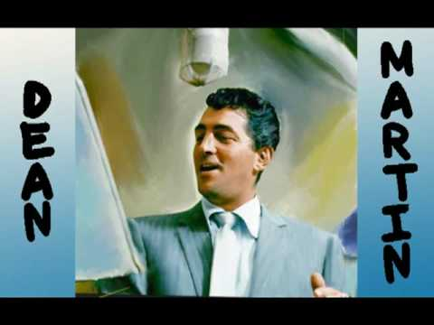 dean-martin-whos-sorry-now-1951-verycoolsound