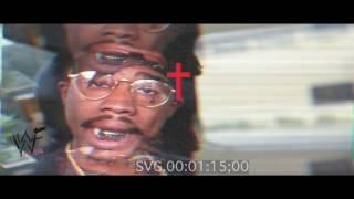 ian alexander of tsvfog. / Savings. [official music video] †